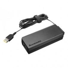0B47002 - Lenovo ThinkPad 90W AC Adapter Slim Tip