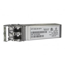 455883-B21 - HPE Blade System c-Class 10Gb SR SFP+Option Kit