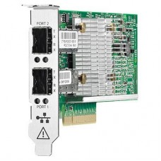 652503-B21 - HP Ethernet 10Gb 2-port 530SFP+ Adapter