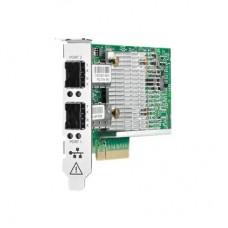 652503-B21 - HPE Ethernet 10Gb 2P 530SFP+ Adapter