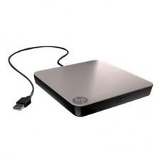 701498-B21 - HPE Mobile USB DVD-RW Drive