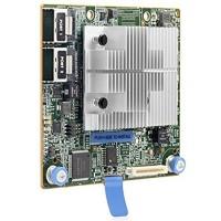 804338-B21 - HPE Smart Array P816i-a SR Gen10 12G SAS Modular Controller