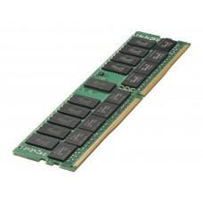 815100-B21 - HPE 32GB Dual Rank x4 DDR4-2666 CAS-19-19-19 Registered Memory Kit