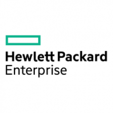 H9GM3E - HPE 5 Year Foundation Care ML350 Gen10 Service