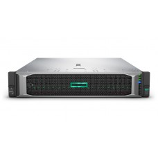 826566-B21 - HPE ProLiant DL380 Gen10 Rack Server