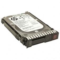 832514-B21 - HP 1TB HDD