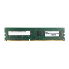815097-B21 - HPE 8GB DDR4 Single Rank x8 Registered Smart Memory